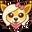 Chihua Mom Token logo