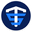 TeslaSafe logo