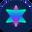 Safe Star Token logo
