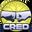 Street Credit logo