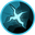 HyperAlloy logo
