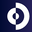 MoonToken logo
