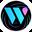 WAIVLENGTH logo