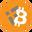 BNbitcoin Token logo