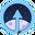 ClearMoon logo