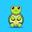 TurtleDex logo