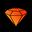 DiamondHold logo